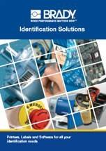 Identification Solutions